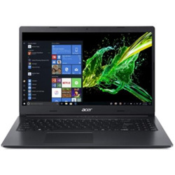 Acer - A315-55G-58EA NX.HNSET.002 nero