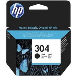 HP - N9K06AE