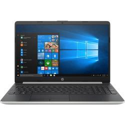 HP - 15-DW0123NL argento