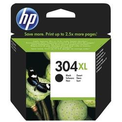HP - N9K08AE