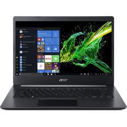 Acer - A514-52-59EQ NX.HMFET.002 nero