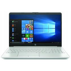 HP - 15-DW0125NL argento