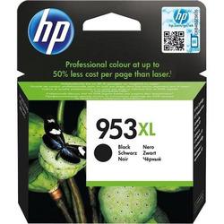 HP - 953XL L0S70AE