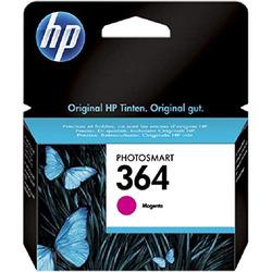 HP - 364 CB319EE