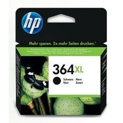HP - 364XL CN684EE