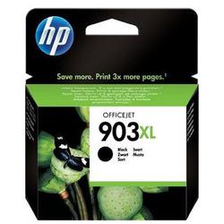 HP - 903XL T6M15AE