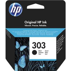 HP - 303 T6N02AE