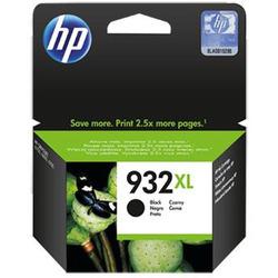 HP - 932XL CN053AE