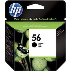 HP - 56 C6656AE