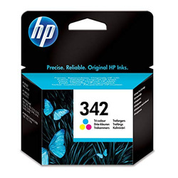 HP - 342 C9361EE