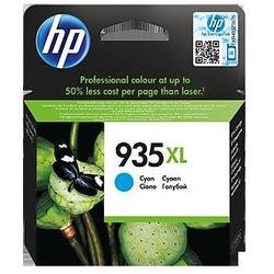 HP - 935XL C2P24AE