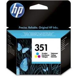 HP - 351 CB337EE