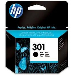 HP - 301 CH561EE