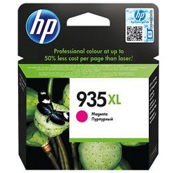 HP - 935XL C2P25AE