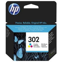 HP - 302 F6U65AE
