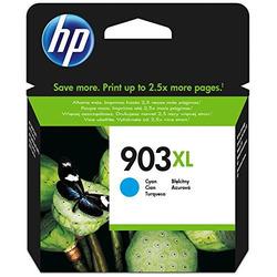 HP - 903XL T6M03AE