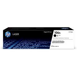 HP - 106A W1106A