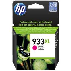 HP - 933XL CN055AE