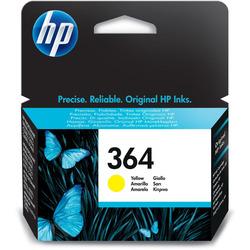 HP - 364 CB320EE