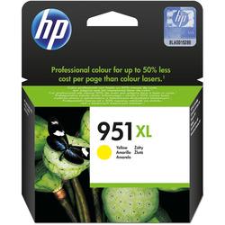 HP - 951XL CN048AE