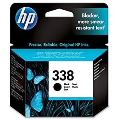 HP - 338 C8765EE