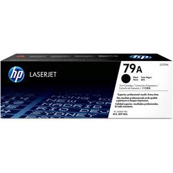 HP - 79A CF279A