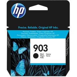 HP - 903 T6L99AE