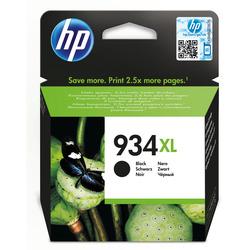 HP - 934XL C2P23AE