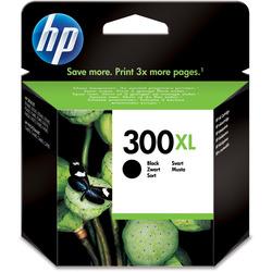 HP - 300XL CC641EE