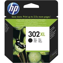 HP - 302XL F6U68AE