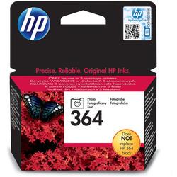 HP - 364 CB317EE