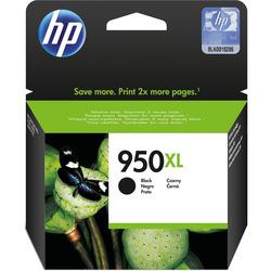HP - 950XL CN045AE