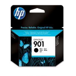 HP - 901 CC653AE
