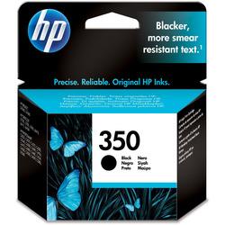 HP - 350 CB335EE