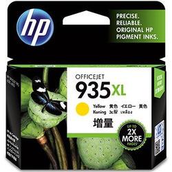 HP - 935XL C2P26AE