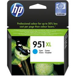 HP - 951XL CN046AE