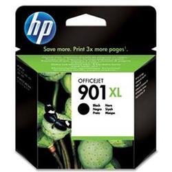 HP - 901XL CC654AE