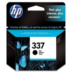 HP - 337 C9364EE