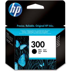 HP - 300 CC640EE