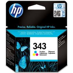 HP - 343 C8766EE