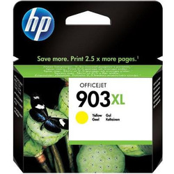 HP - 903XL T6M11AE