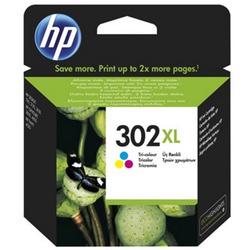 HP - 302XL F6U67AE