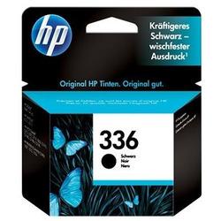 HP - 336 C9362EE