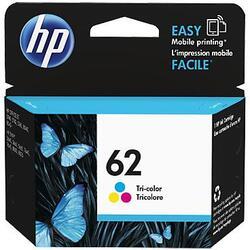 HP - 62 C2P06AE
