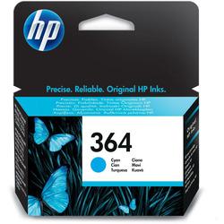 HP - 364 CB318EE