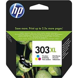 HP - 303XL T6N03AE