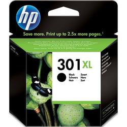 HP - 301XL CH563EE