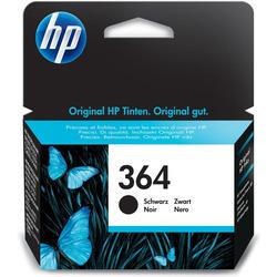 HP - 364 CB316EE