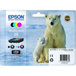Epson - C13T26164020