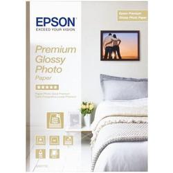 Epson - C13S042155